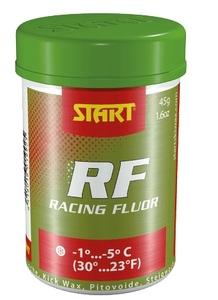 Мазь  START RF  фтор  Red    -1/-5    45г. 01992
