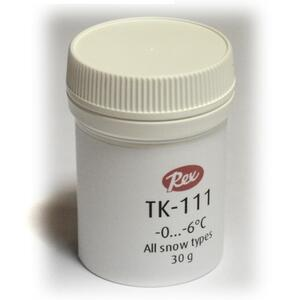 Порошок REX  ТК-111     0/-6     30г ТК-111