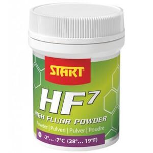 Порошок START  HF7   -2/-7    30г. 02356
