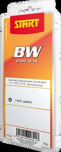 Парафин START грунтовый BW  90 гр. 03320