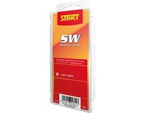 Парафин START сервисный SW  90 гр. 03331