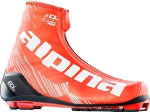 Бег.ботинки ALPINA ECL PRO classic 5070-7