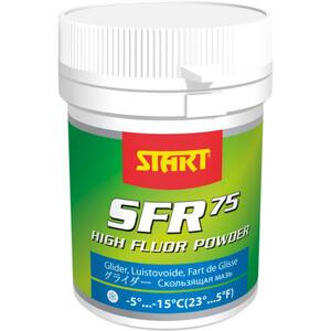 Порошок START  SFR75  -5/-15   30г. 02921