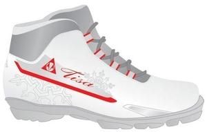 Бег.ботинки TISA SPORT LADY NNN S75211