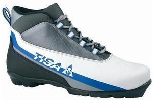 Бег.ботинки TISA SPORT NNN S7569