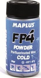 Порошок MAPLUS FP4 COLD POWDER 840, -8/-22 30гр.