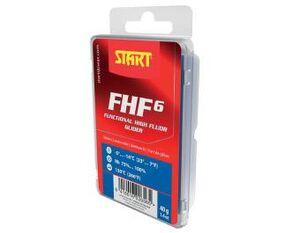 Парафин START FHF 6 Blue      -5/-14      60г. 02656