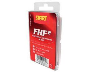 Парафин START FHF 2 Red       +5/+1      60г. 02652