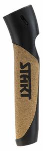 Ручки пробковые START Master Cork   17мм 44001