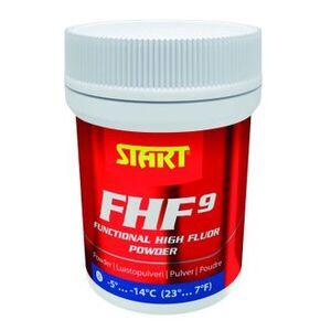 Порошок START  FHF9 (-5 -14) 30g