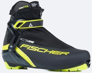 Бег.ботинки FISCHER RC 3 SK S15617 NNN
