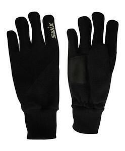 Перчатки SWIX Demino