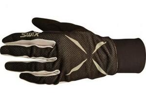 Перчатки SWIX NEW RACE жен. H0201-10000