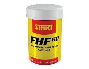 Мазь  START FHF60 фтор  RED   -1/-5  45г 01896