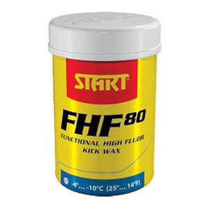 Мазь  START FHF80 фтор  BLUE   -4/-10  45г 01897