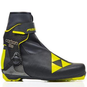 Бег.ботинки FISCHER CARBONLITE SK S10020 NNN