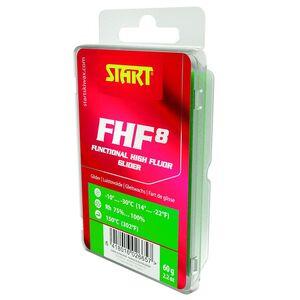 Парафин START FHF 8 Blue      -10/-30      60г. 02665