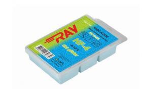 Парафин RAY HF-4 голубой  -6/-12  60гр HF-4-60