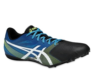 Шиповки ASICS HYPERSPRINT 6 G500Y-4201