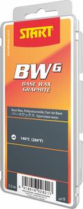Парафин START BWG  Graphite base wax 180г.