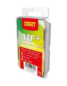 Парафин START MF 4   Red    0/-3       60г. 02324