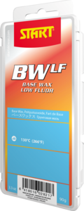 Парафин START BWLF фтористый грунт 180 г. 03627