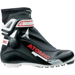 Бег.ботинки ATOMIC Redster JR WC Pursuit AI50073500 (р.8)
