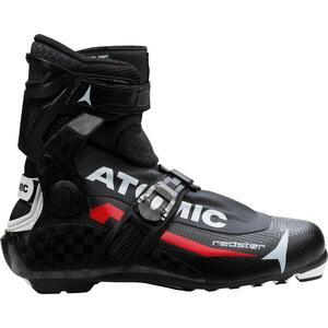 Бег.ботинки ATOMIC REDSTER WC SK Prolink AI50073900 NNN (р.4.5,)