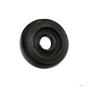Колесо для лыжерол. пустое SRB SR07
