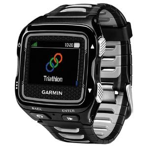 Часы Garmin Forerunner 920xt (без нательного ремня)