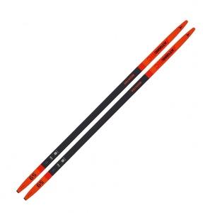 Бег.лыжи ATOMIC REDSTER S9 Skate JR AB0021194 (176см)