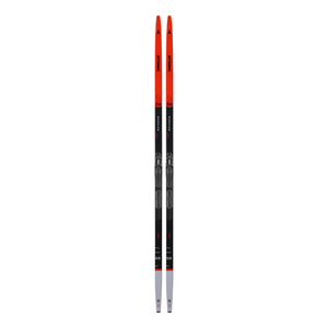 Бег.лыжи ATOMIC REDSTER S9 Carbon CL Uni + Shift IN 2020-21 (soft, AC5, 207см, 75кг)