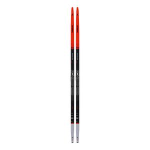 Бег.лыжи ATOMIC REDSTER S9 Carbon CL JR 2020-2021 (M10, 172см, 45кг)