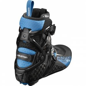 Бег.ботинки SALOMON S- RACE SK PRO PROLINK (38), 399221 NNN (р.6)