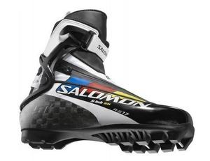 Бег.ботинки SALOMON S-LAB Skate (р.9.5 (44))