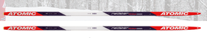 Бег.лыжи ATOMIC REDSTER WC CL UNI AB0020794207 (H, 207см)