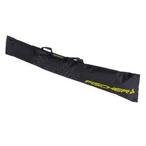 Чехол лыжный  FISCHER  1п  ECO JR 170см Z02719