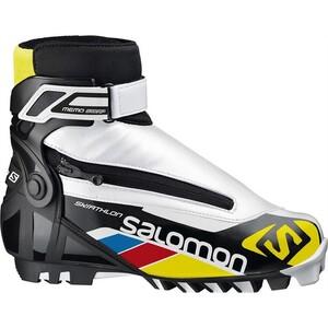 Бег.ботинки SALOMON Skiathlon JR M р. 368180 (7.5)
