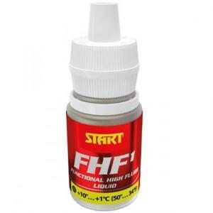 Эмульсия START FHF1 +10/+1 10мл 02651
