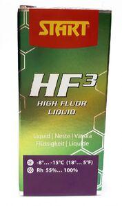Эмульсия START HF3 -8/-15 30мл 02352