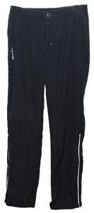 Брюки SWIX TOURING Pants Men p (XL)