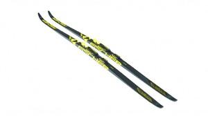 Бег.лыжи FISCHER SPEEDMAX JR CL N58617 IFP (187)