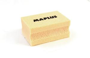 Пробка MAPLUS синтетика 70x50x35mm, MTO113
