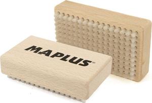 Щетка MAPLUS HARD NYLON нейлон жесткий, MTO105