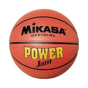 Мяч баскетбольный  Mikasa №5 BSL10G-J
