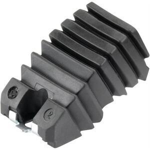 Флексоры  для крепления GS F-GS