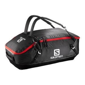 Рюкзак SALOMON BAG PROLOG 70 BACKPACK Black/BRIGHT 379926
