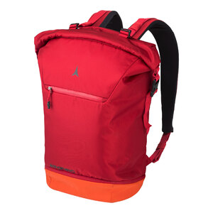 Рюкзак ATOMIC BAG TRAVEL PACK 35 L. Red/BRIGHT RED