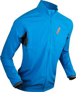 Куртка Bjorn Daehlie Jaket Intense Directory Blue 332900-2475R (р.ХХL)