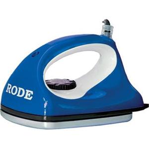 Утюг  RODE Travel Waxing AR35